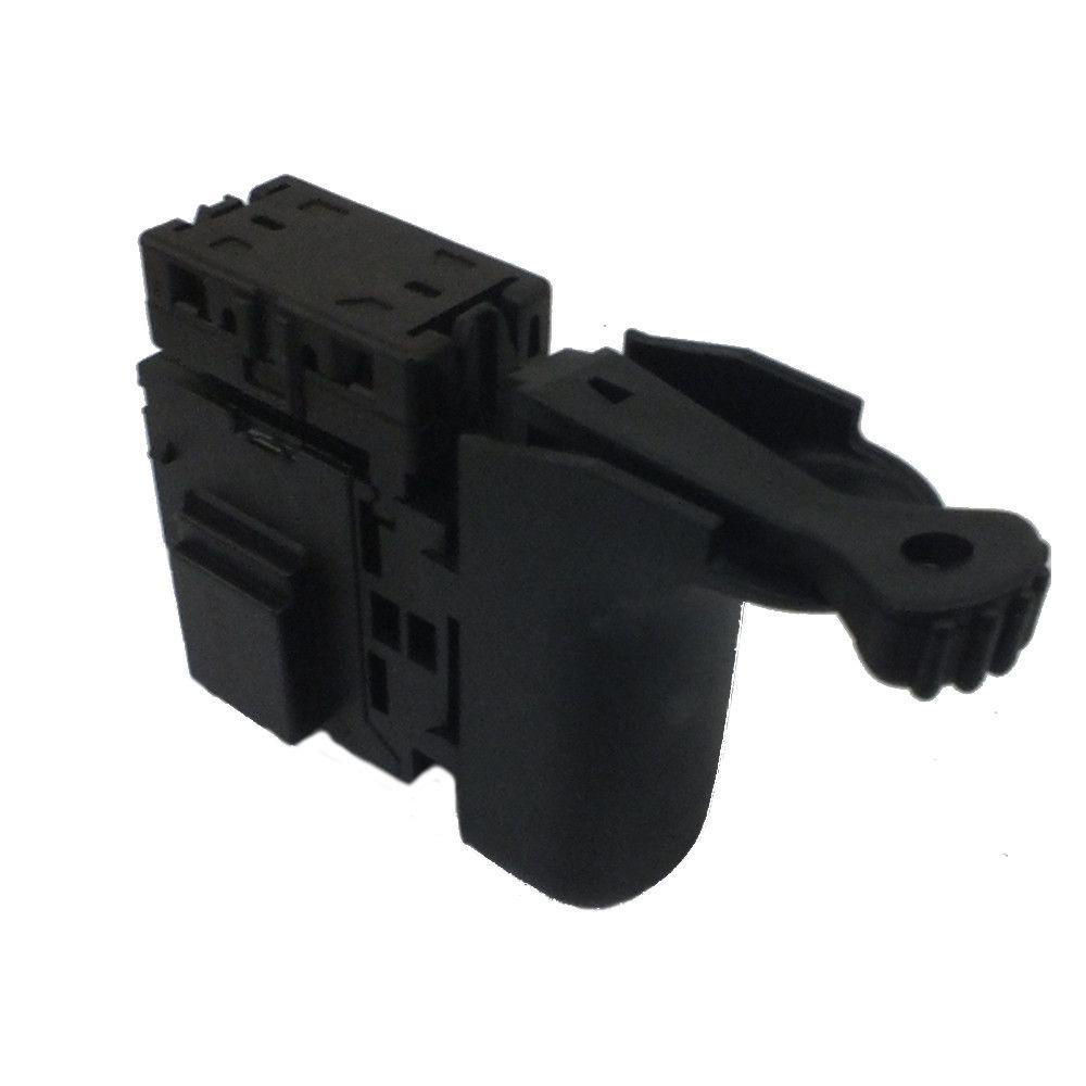 Interruptor Para  Furadeiras DWD502 DWD010 e DWD014 Dewalt  N018330