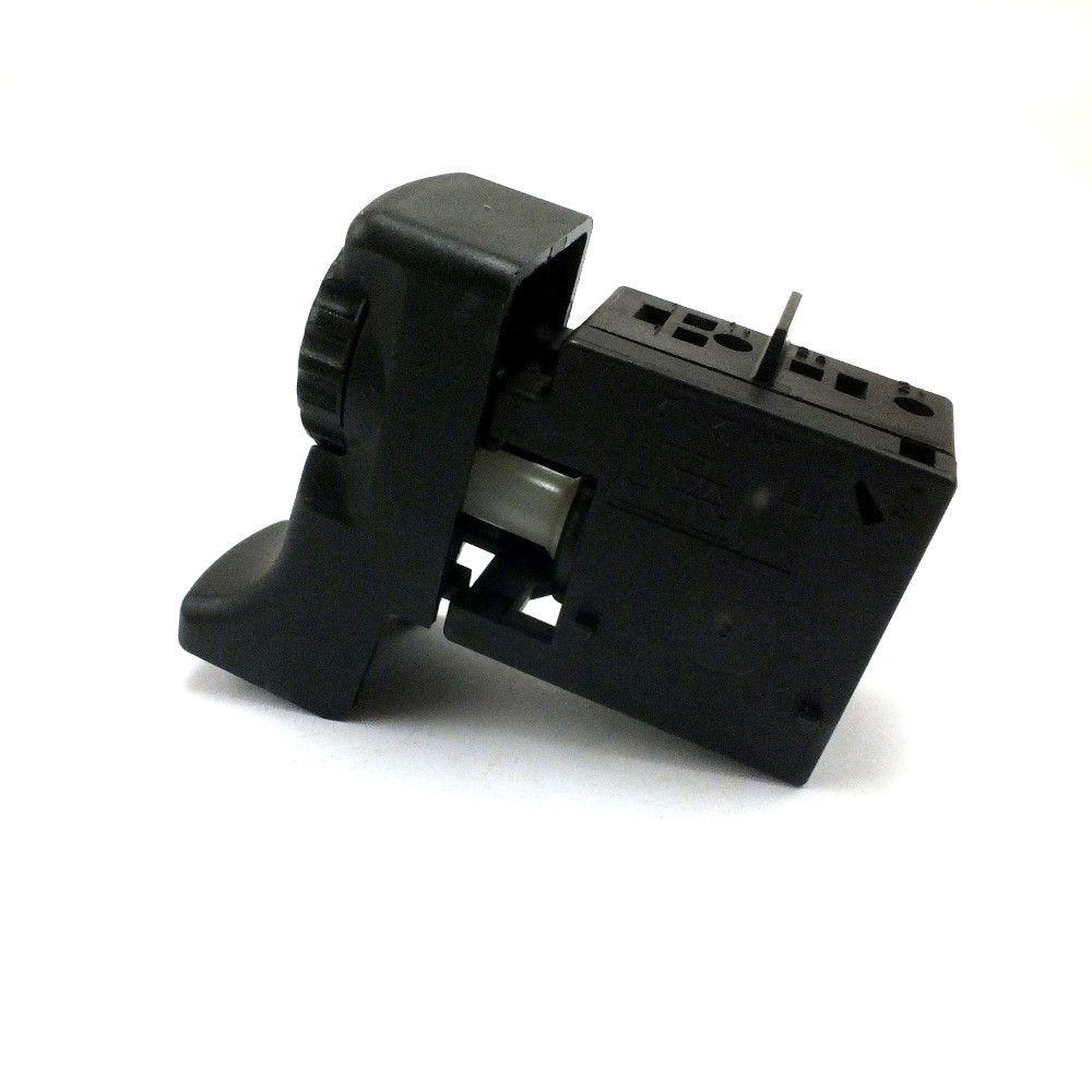 Interruptor P/ Serra Tico Tico Dewalt 582822-00