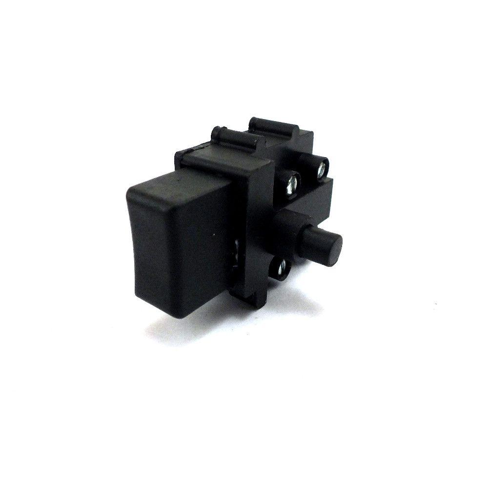 Interruptor DeWALT p/ D26676-B2 - T1 Cod: 663236-00