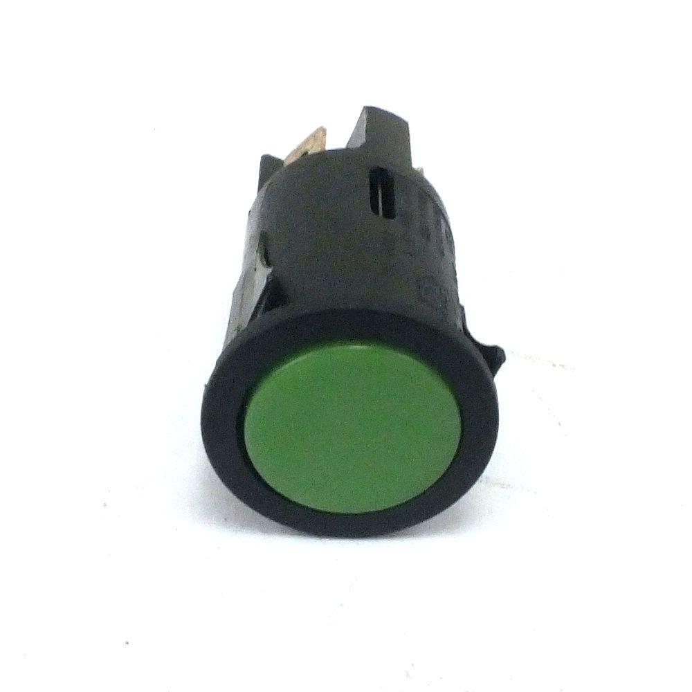 Interruptor DeWALT para  D21620 - Tipo1 Código: 596999-00
