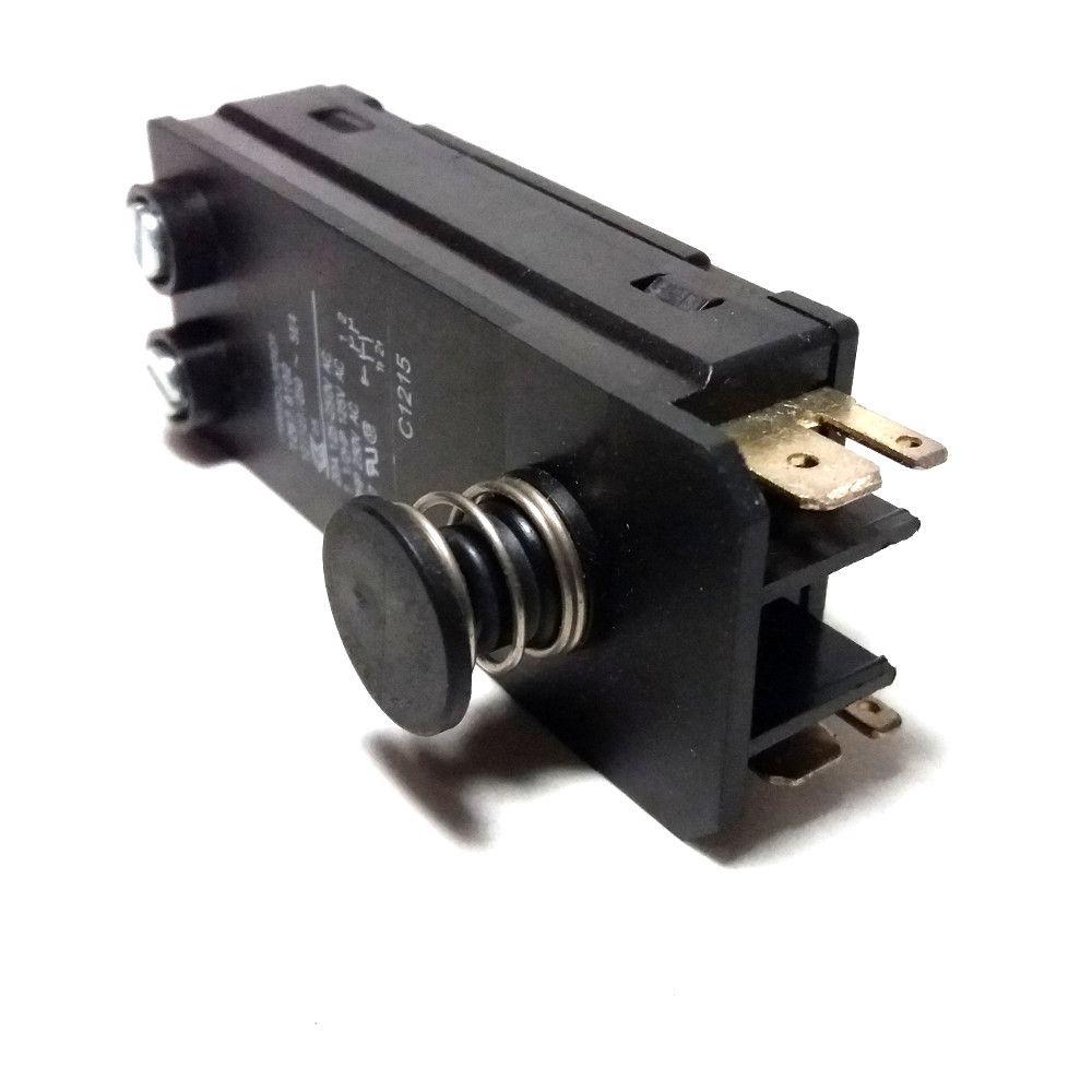 Interruptor DeWALT para D25980-B2 - Tipo1 Código: 326087-04