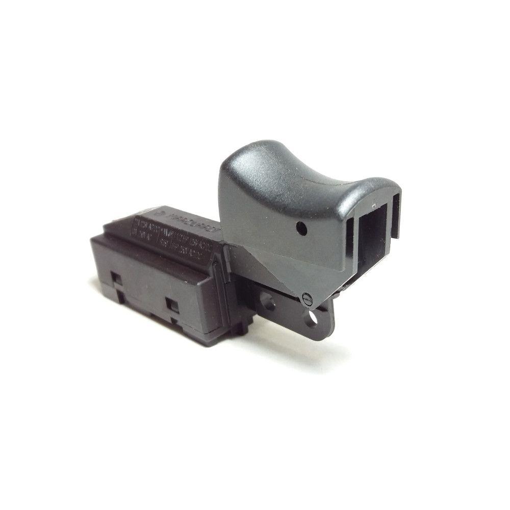Interruptor P/ Serra Circular DW266 / DW368 DeWalt 389524-00