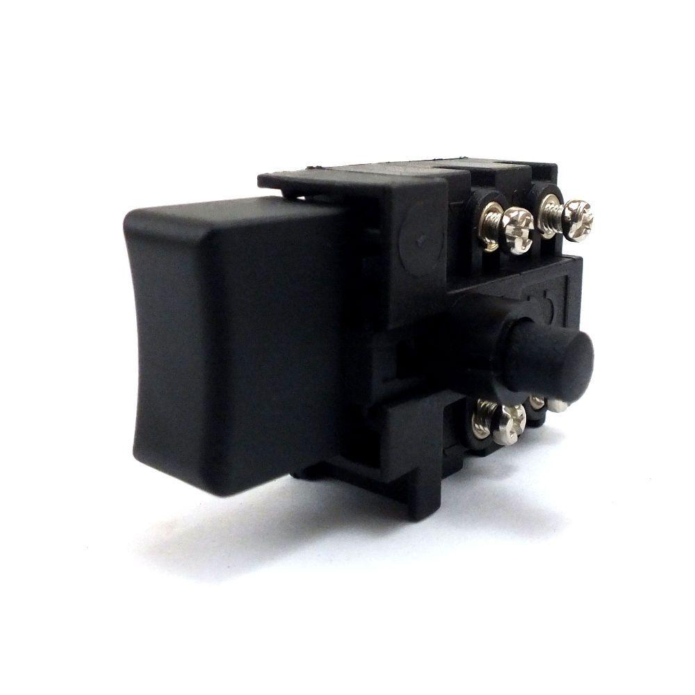 """Interruptor P/ Serra Mármore 3/8"""" DW860 DeWALT N021067"""