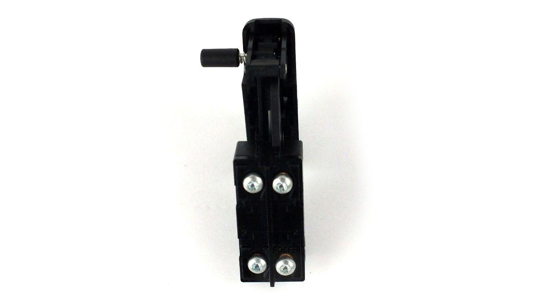 Interruptor p/ Esmerilhadeira DWE4599 DeWALT N142959