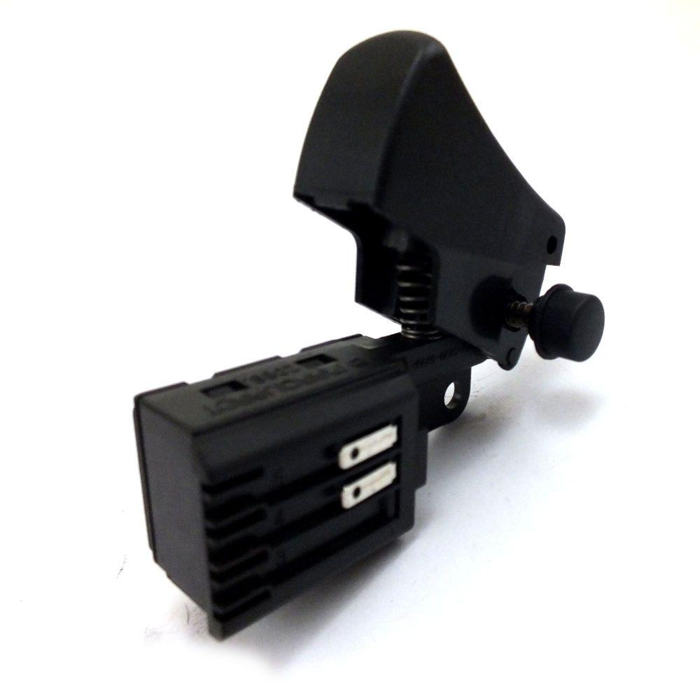 Interruptor P/ Lixadeira DWP849X DeWALT