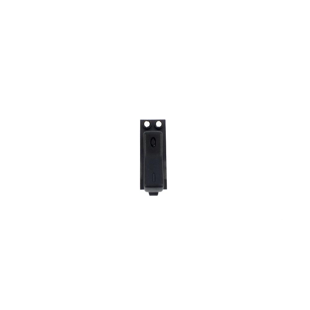 Interruptor N062128 P/ Martelo Demolidor DeWALT