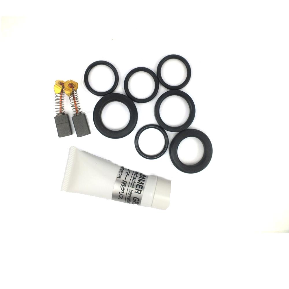 Kit de Reparos D25580-B2 para D25580-B2 - Tipo1 Código: N077891