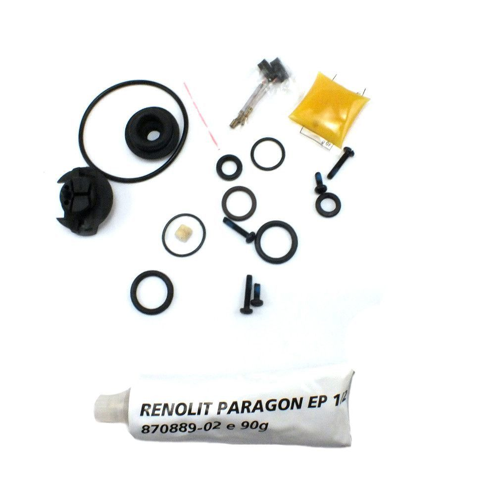 Reparo P/ Martelete D25213/D25124K Dewalt N093352
