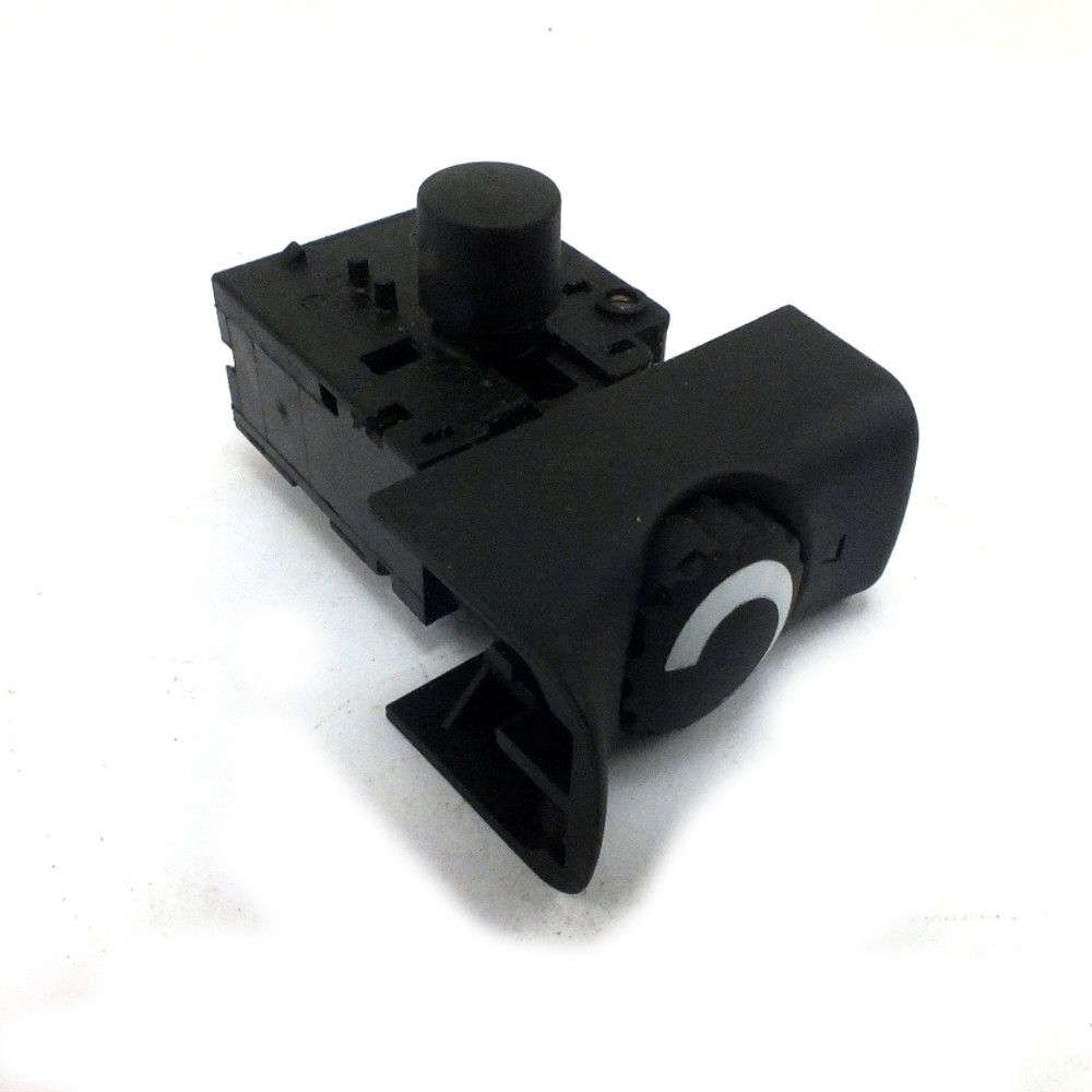 Kit Interruptor 220V P/ Serra Tico-Tico DW317-B2 DeWALT