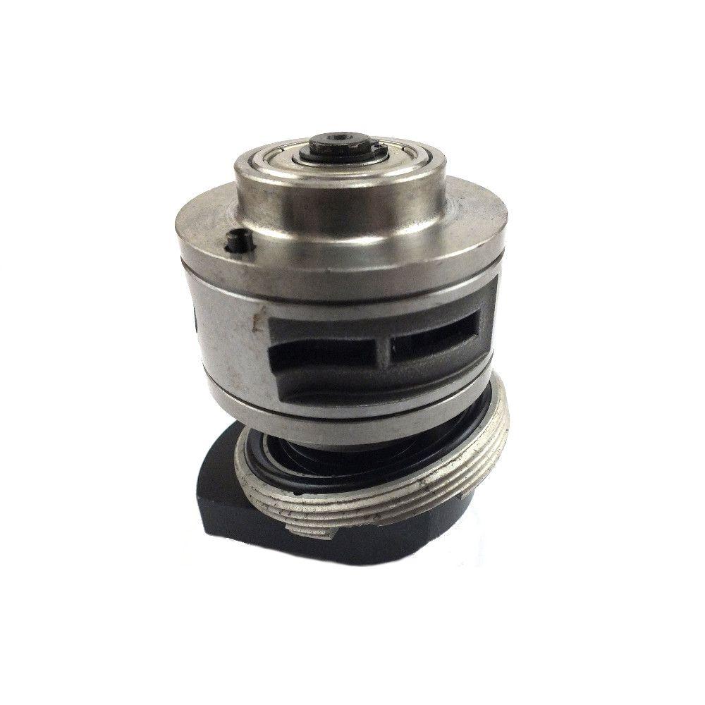 Kit Motor Rotor e Eixo P/ Lixadeira Stanley 78-047LA ATSV-K18709-6