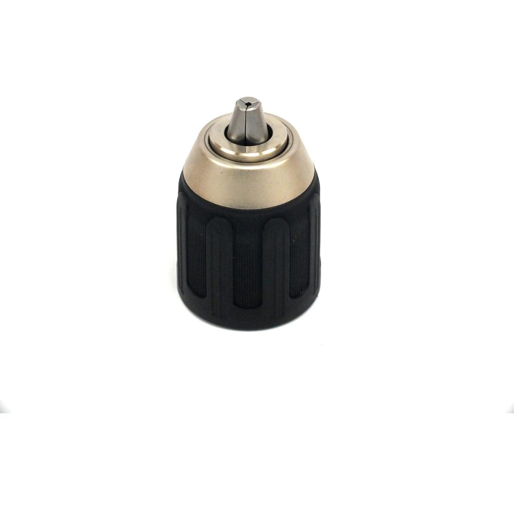 Mandril 3/8 x 3/8 DeWALT para DCD710-B2 Black+Decker N303699