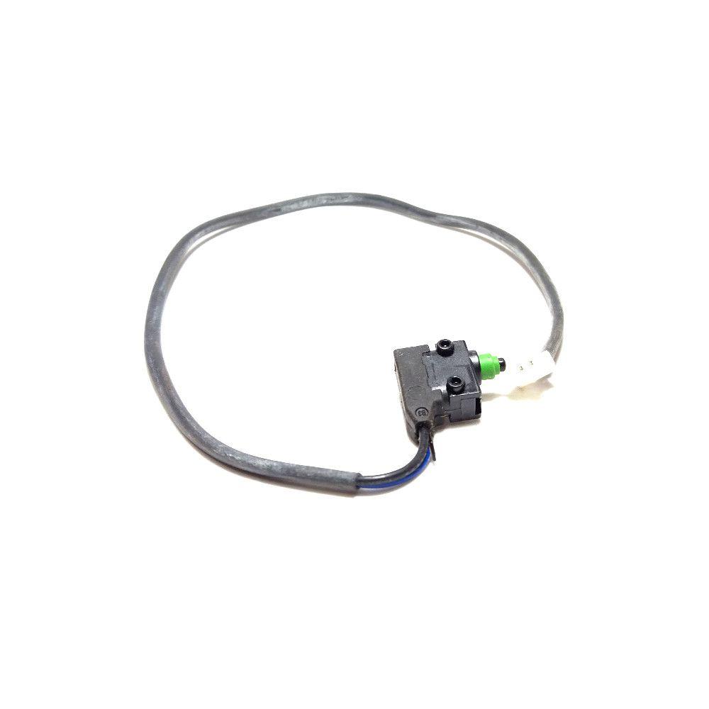 Interruptor DeWALT P/ Martelo 25701-B2 - Tipo1 - 477287-01