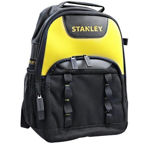 """Mochila para Ferramentas 16"""" 40,64 cm Stanley STST515155"""