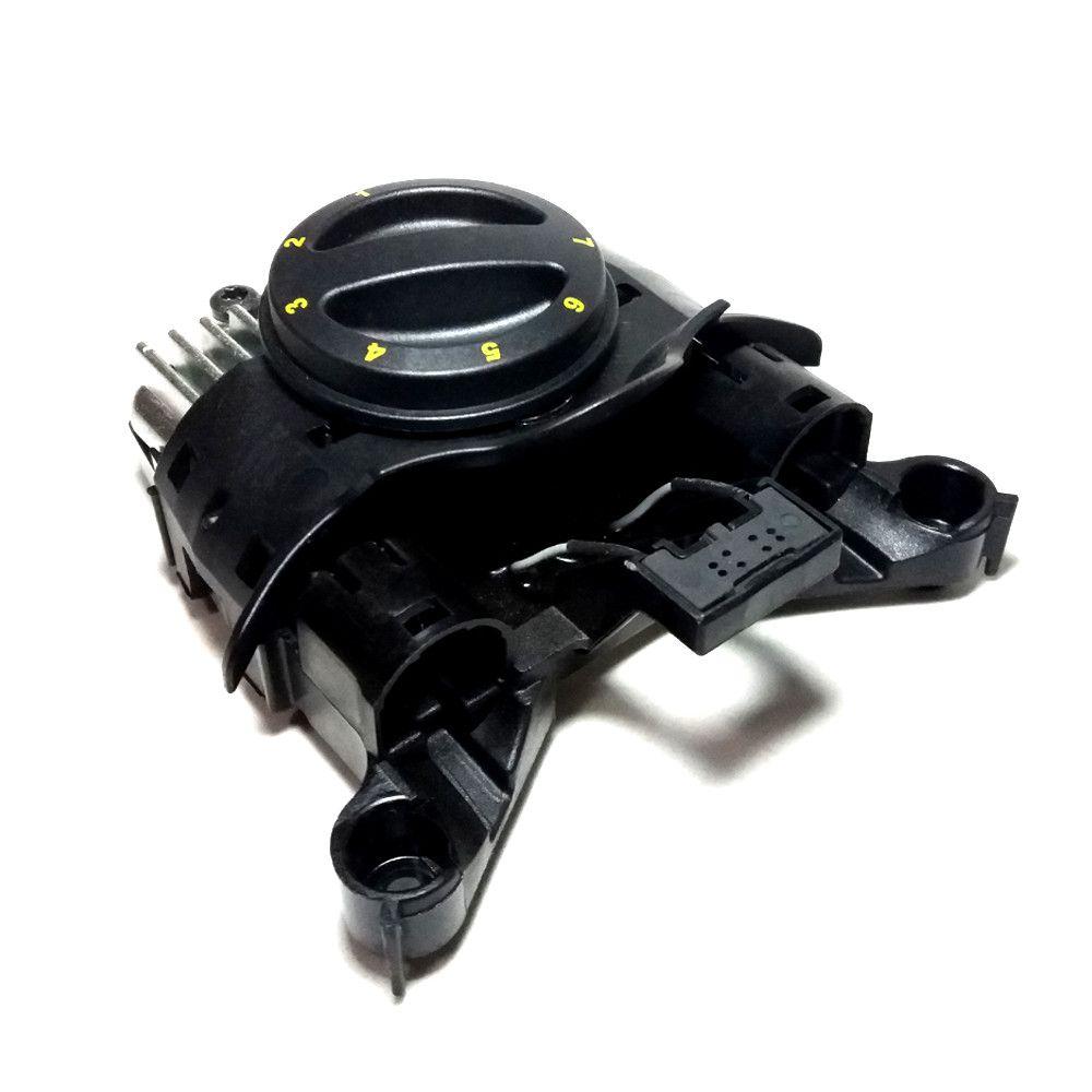 Módulo Eletrônico P/ Martelo D25901 220v DeWALT 1007717-00