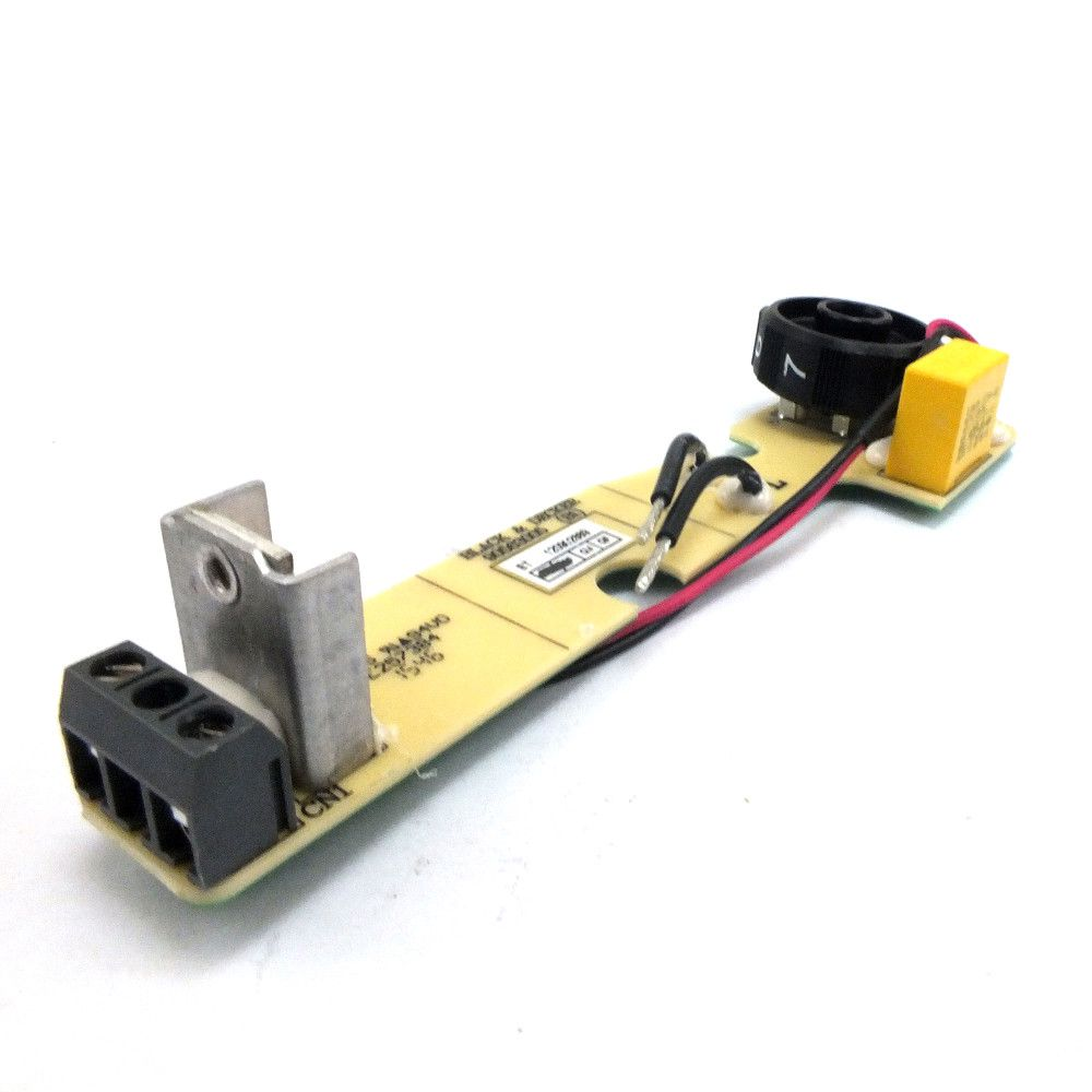 Módulo Eletronico 220VDW300 DeWALT DW300-B2 - Tipo1 - 90563005