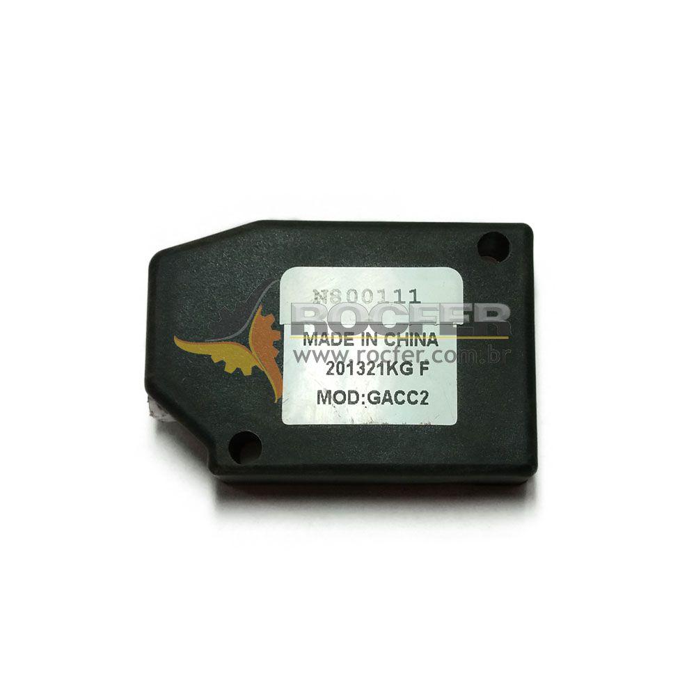 Módulo Eletrônico P/ Politriz DeWALT Dwp849x 220v N800111 ou N800100