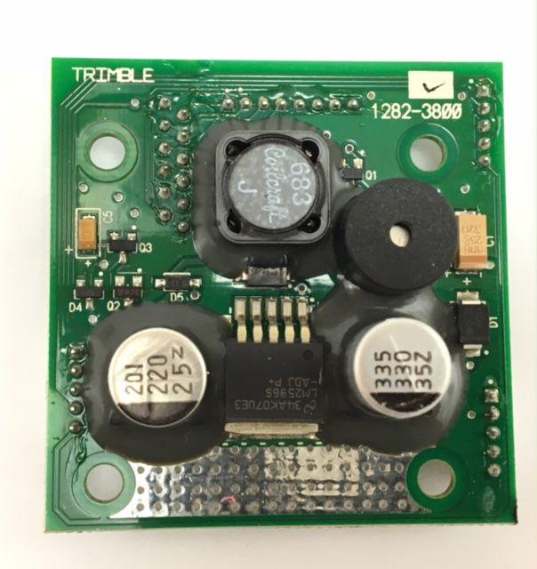 Módulo Eletrônico para Laser Dw079-Br - Tipo1  5140048-07 Dewalt