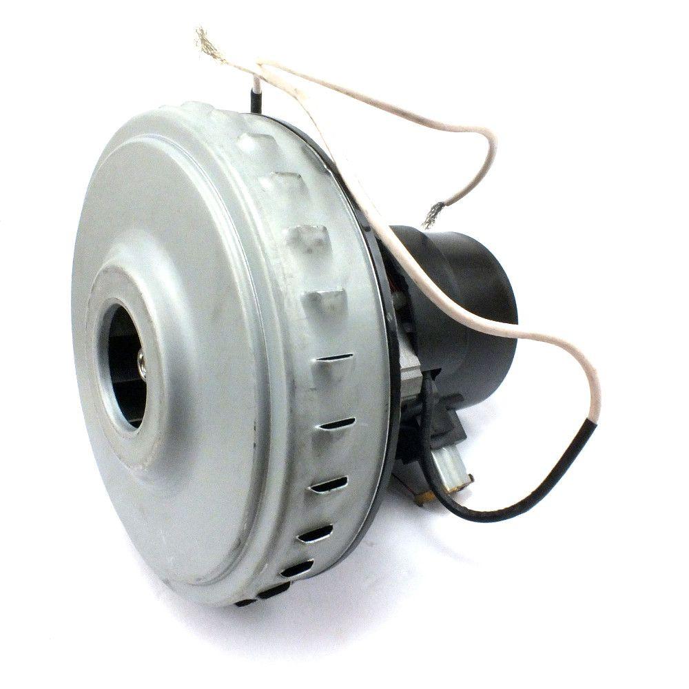 Motor 220v P/ Aspirador de Pó AP4850-B2 Black+Decker N227572