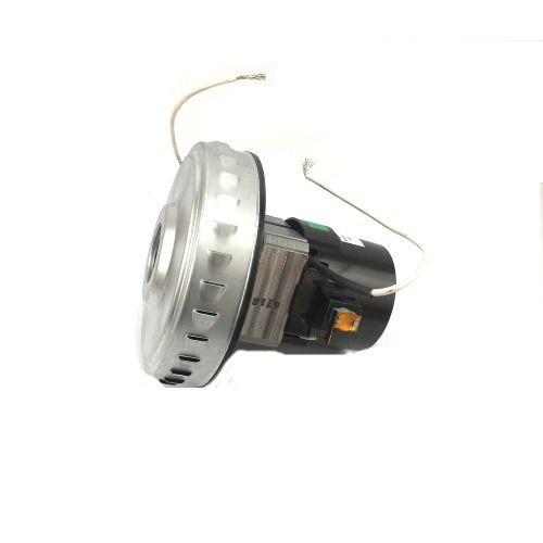 Motor 220V para Aspirador AP4000 Black e Decler N227541