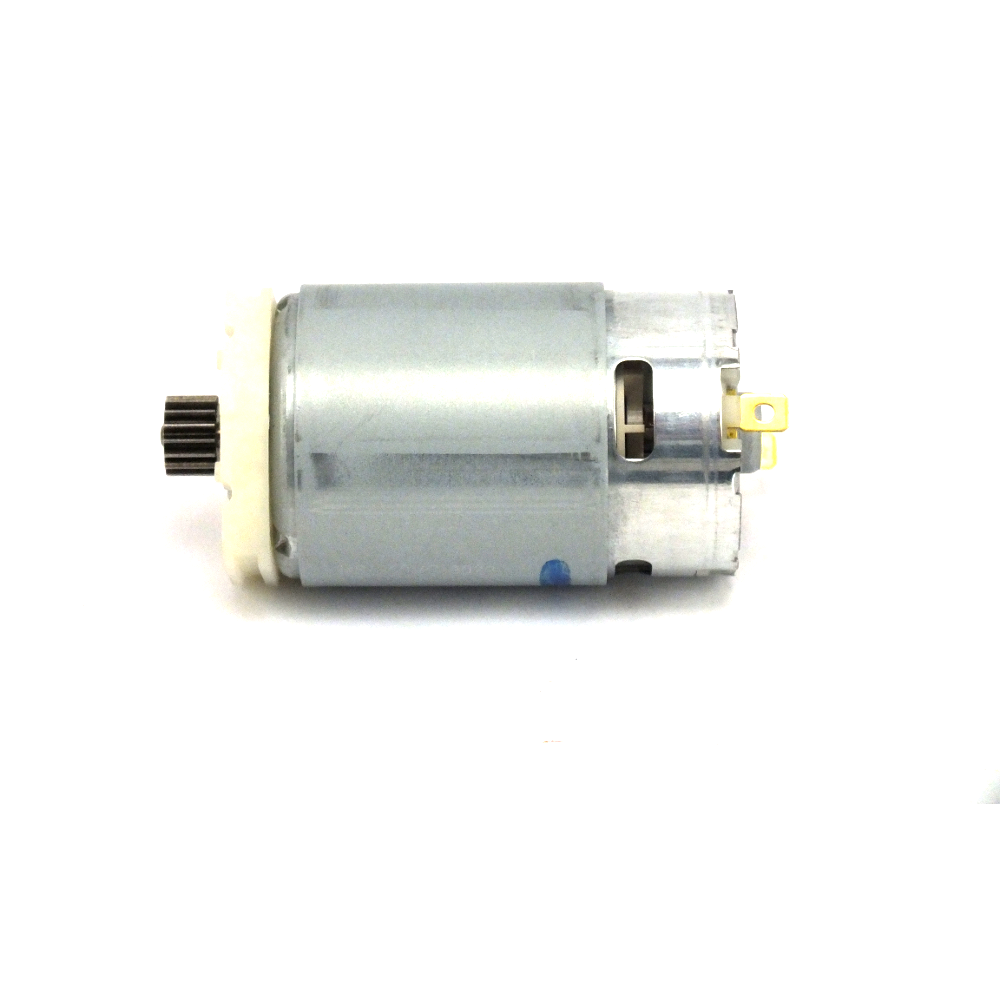 Motor e Pinhão para Parafusadeira DCF610 Tipo 1 Dewalt N056189