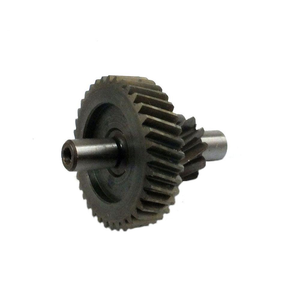 Pinhão e Engrenagem DeWALT para DW245-B2 - Tipo1 Código: 176700-00Sv