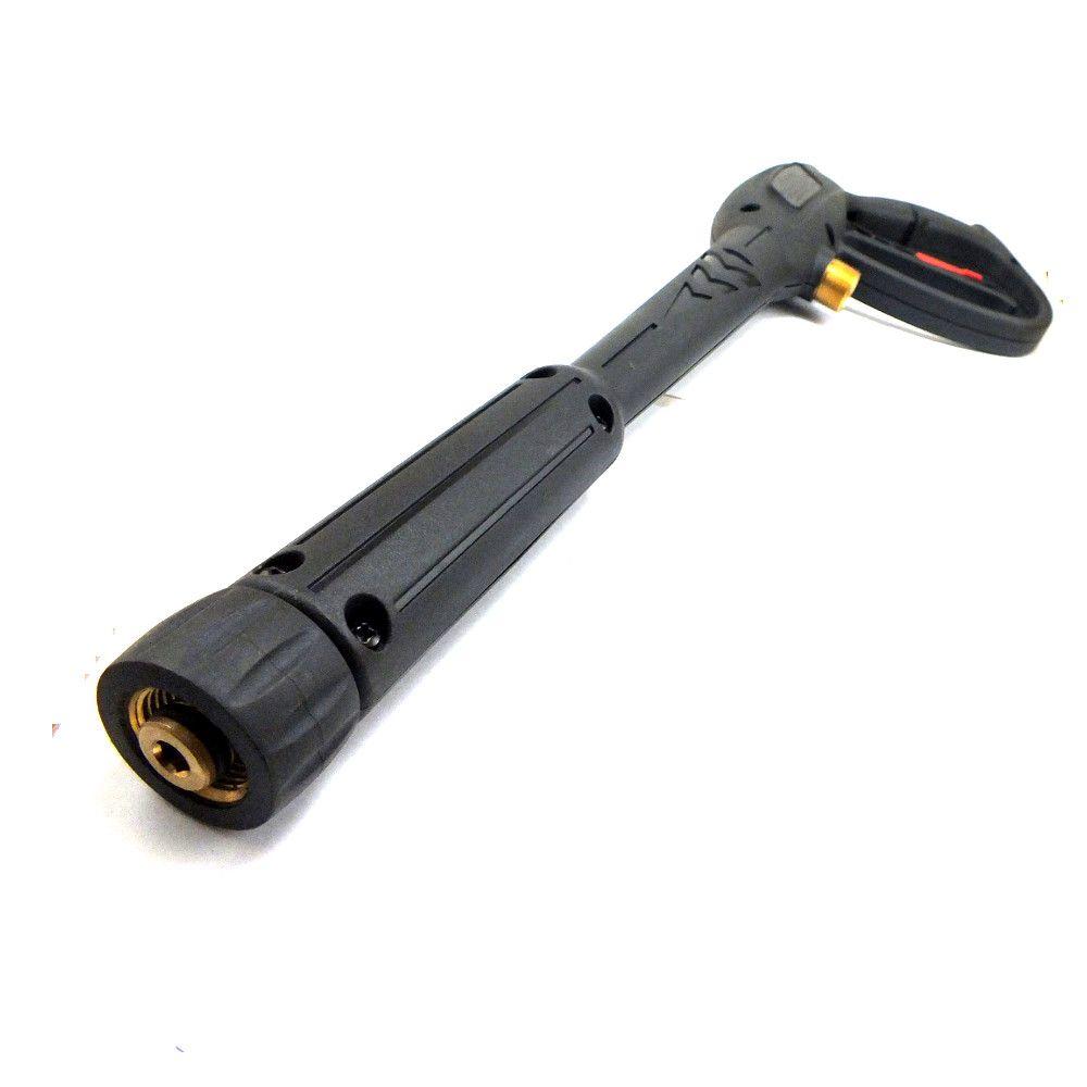 Pistola DeWALT p/ BDG2600-B3 Cod: 5140110-37