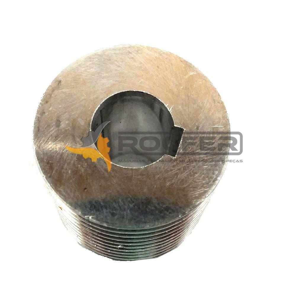 Polia p/ Serra Esquadria DW718 Tipo 1 e 2 Dewalt 153796-00