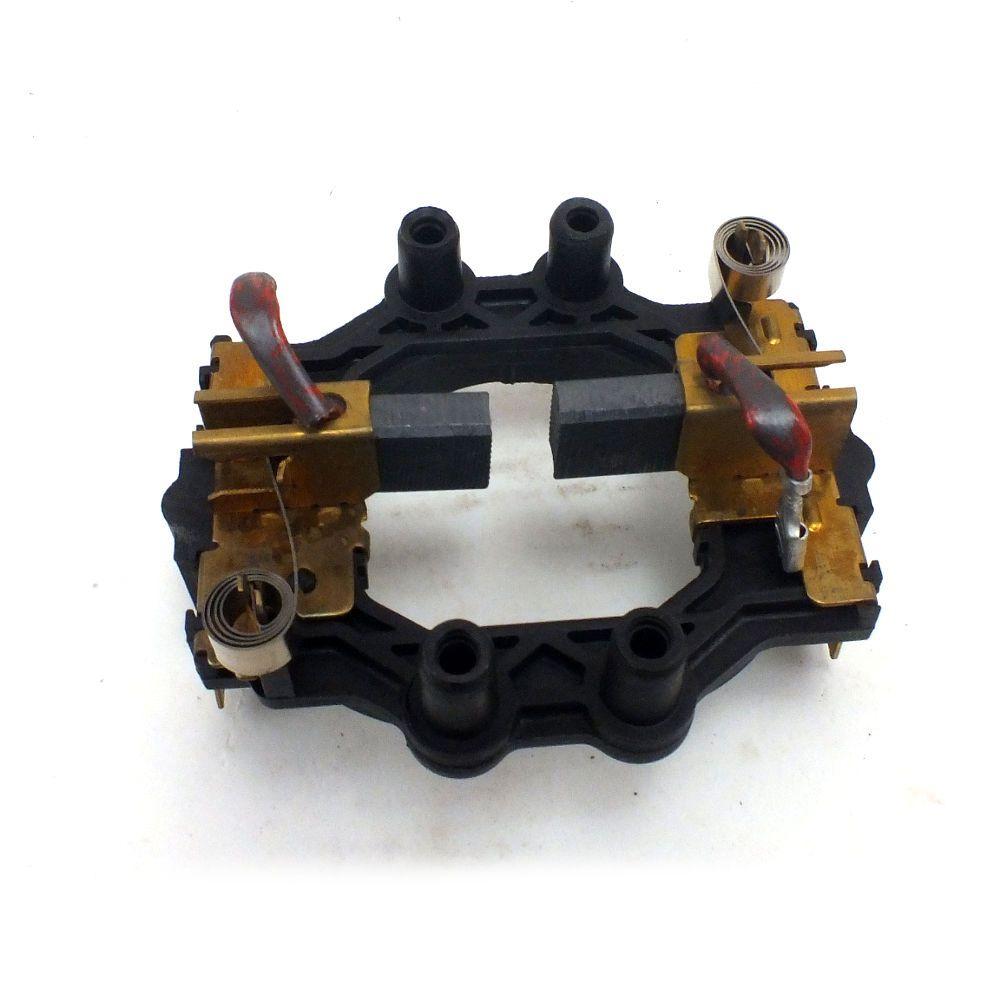 Porta Carvão para DW366-B2 - Tipo1 Código: N065058