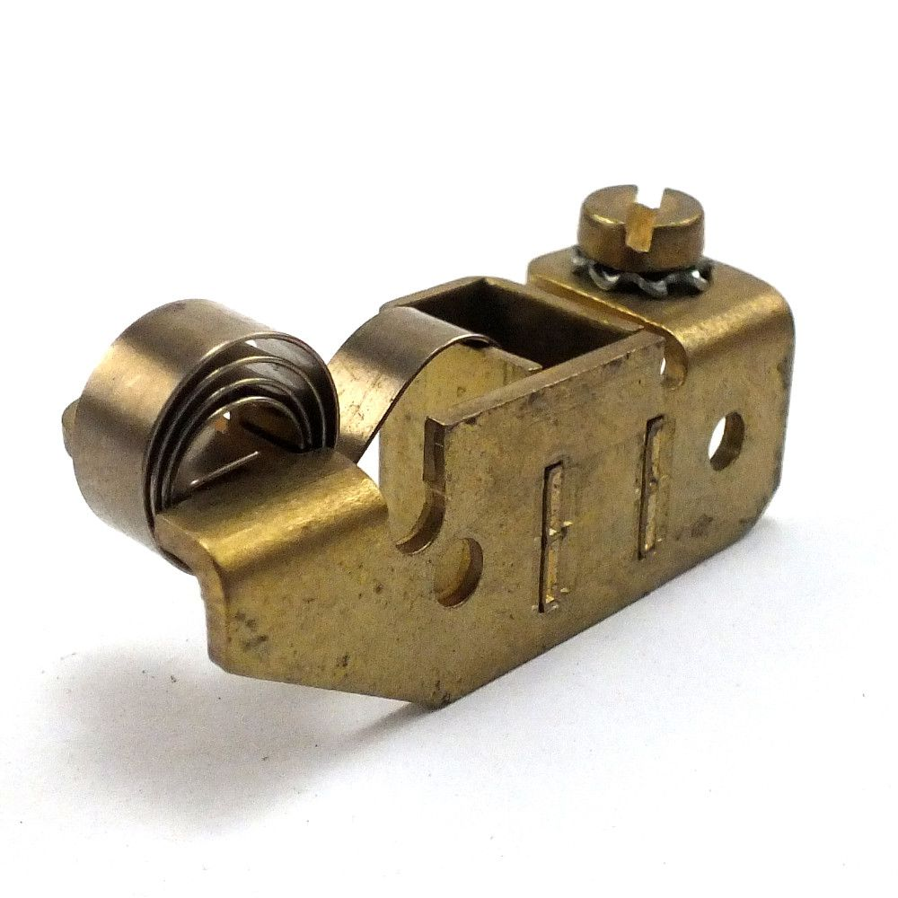 Porta Escova P/ Furadeira C/ Base Magnética D21620 - Tipo1 DeWALT