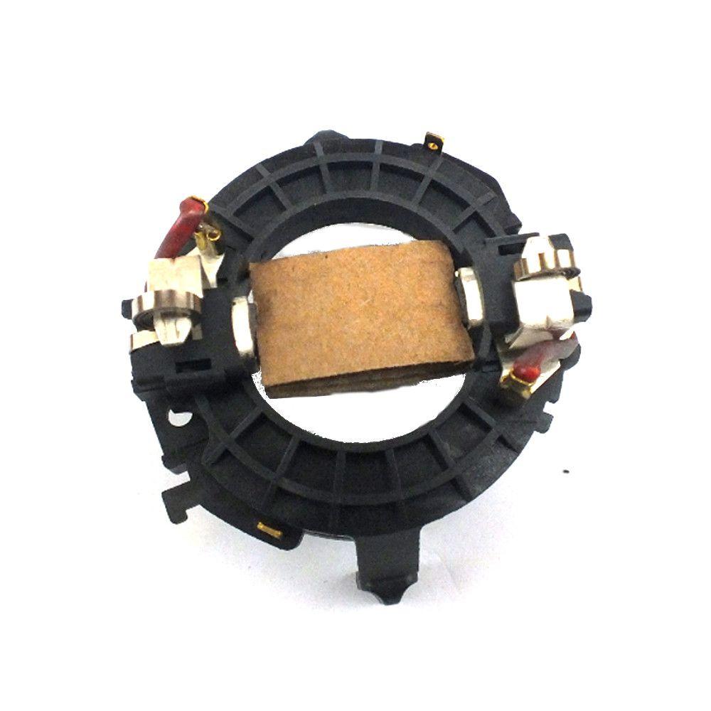 Porta escova para martelete D25013-BR Tipo 1 127V Dewalt N031774