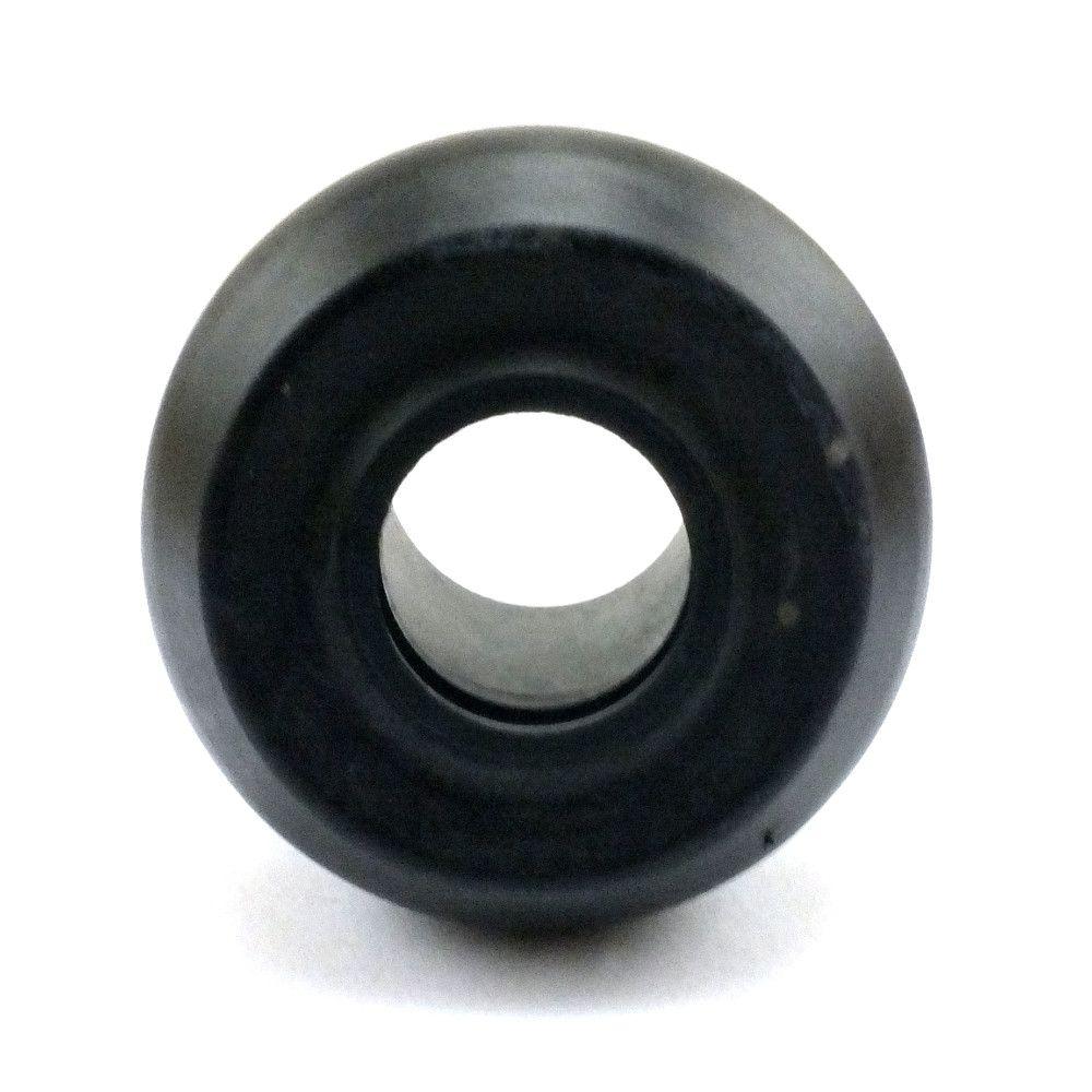 Protetor Porta Ferramenta Dewalt D25500 Tipo3 329816-00