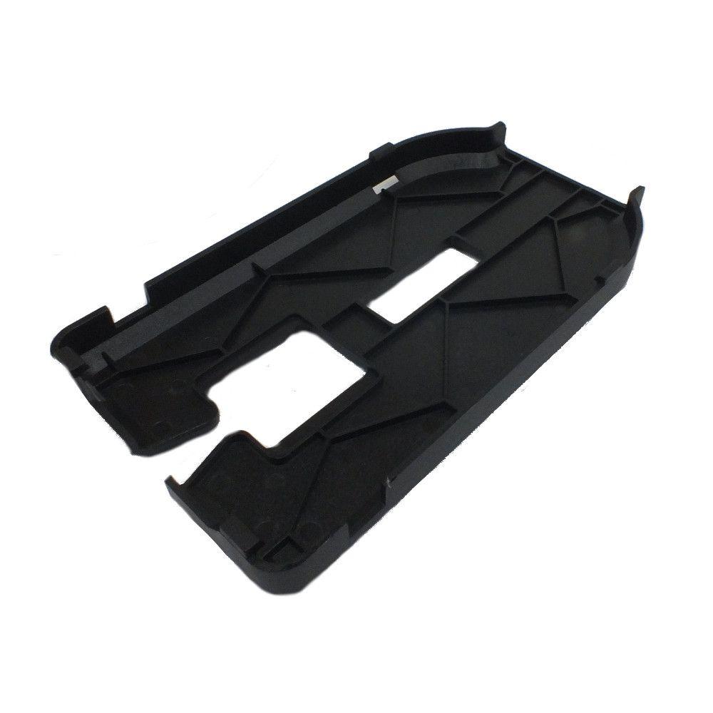 Protetor Sapata P/ Serra Tico-Tico DW341 DeWALT 1005085-00
