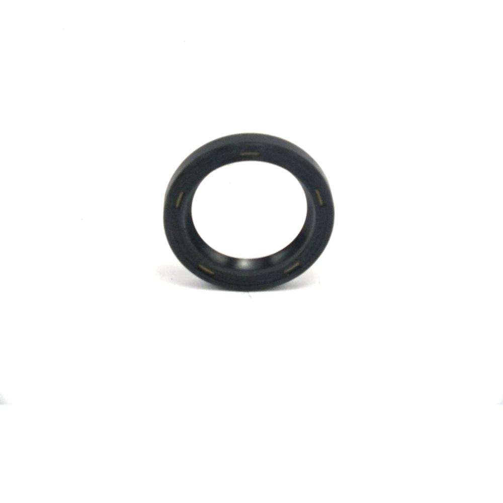 Retentor P/ Martelo D25580-B2 -Dewalt  N048263