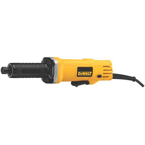 Retificadeira Eletrica 450W 220V DeWalt Dwe4887 220V