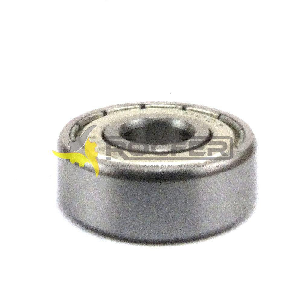 Rolamento de Esferas P/ Aspirador/Soprador de Folhas BV1400 Black+Decker