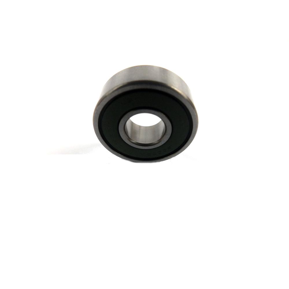 Rolamento De Esferas Dewalt P/ D25414k Tipo 1 330003-96