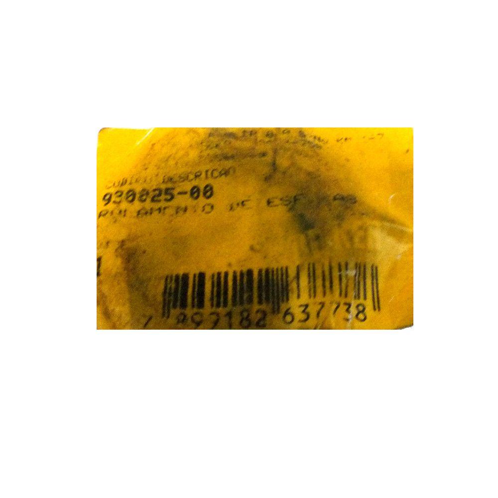 Rolamento de Esferas DeWALT p/ DW152 Cod: 930025-00