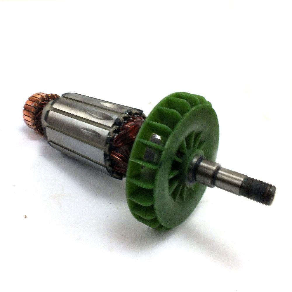 Rotor 120V P/ Esmerilhadeira G720 Black Decker 5140003-62
