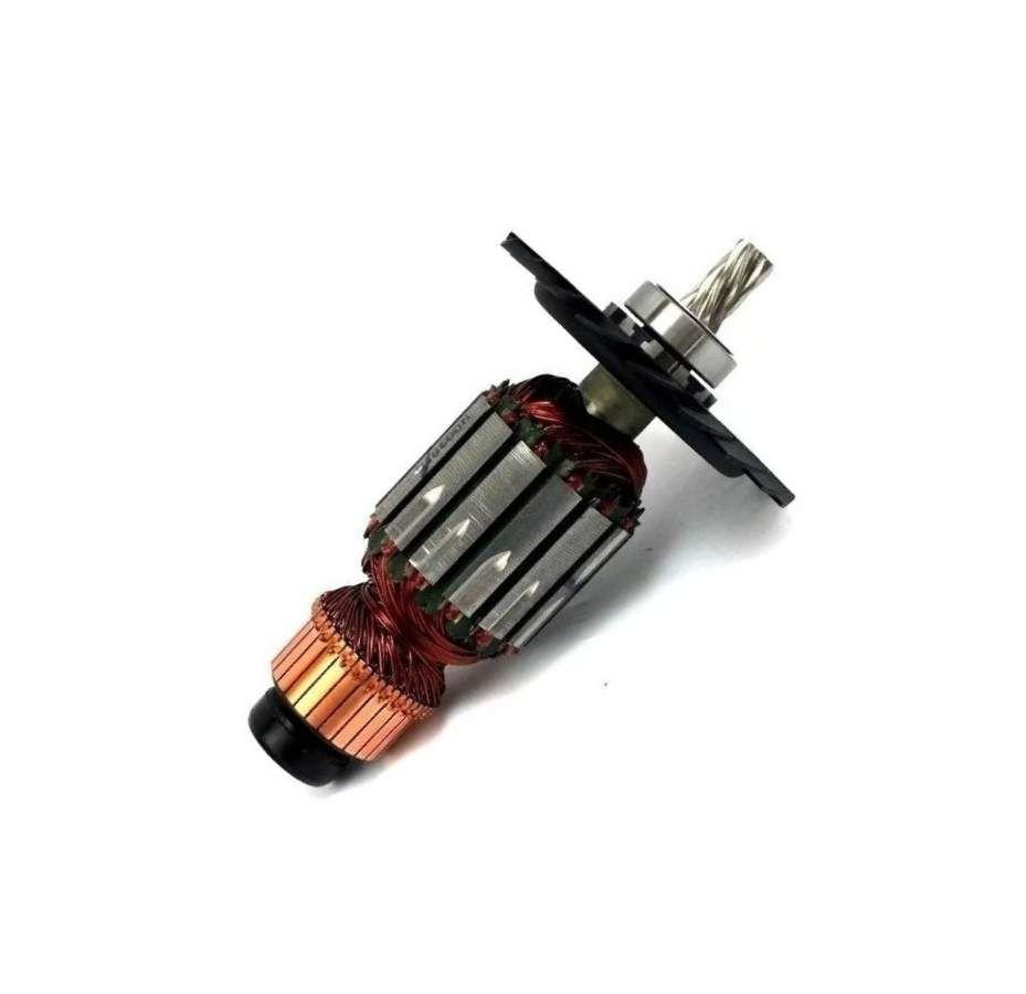 Rotor 127V serra circular DWE575 TIPO1 DEwalt