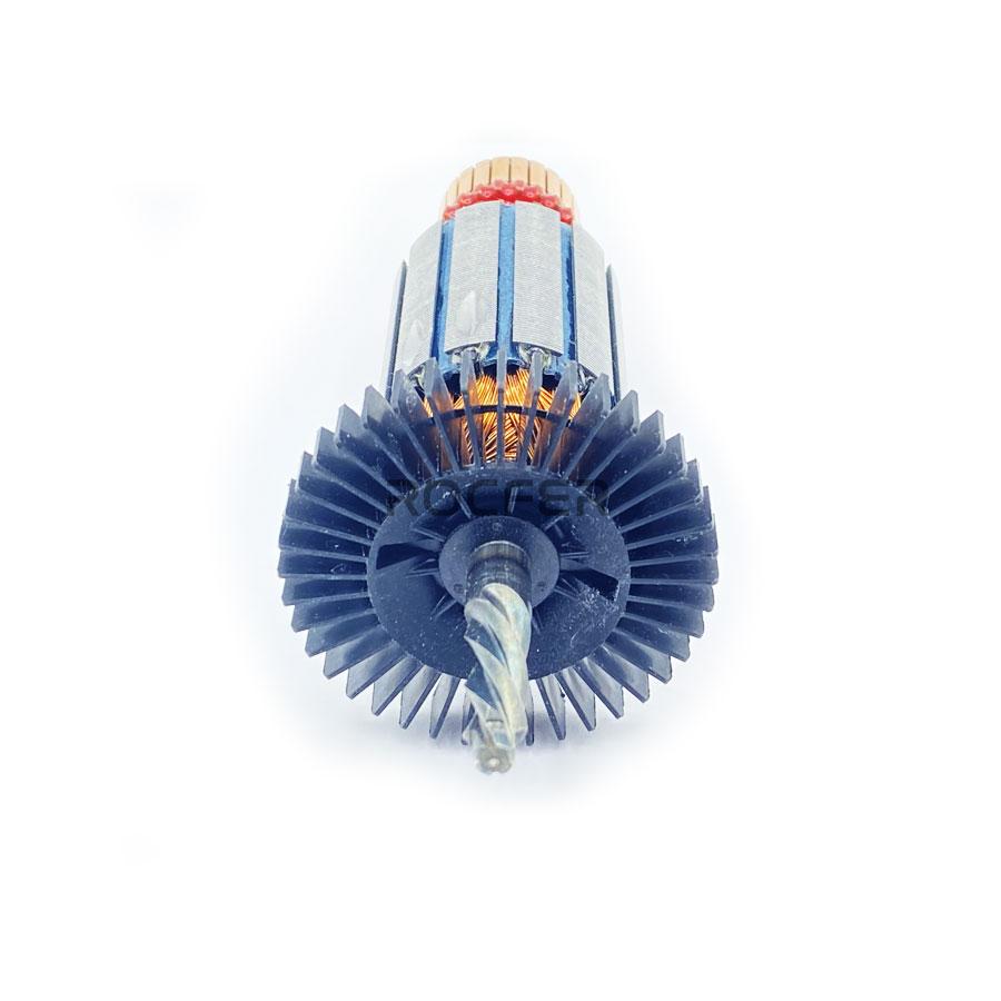 Rotor 220V p/ Furadeira de Impacto DWD502 Dewalt N077859S