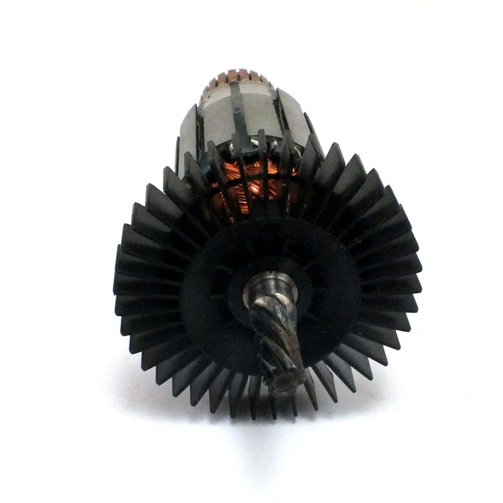 Rotor 6 Dentes P/ Parafusadeira DW255 DeWALT 176853-01SV 220v