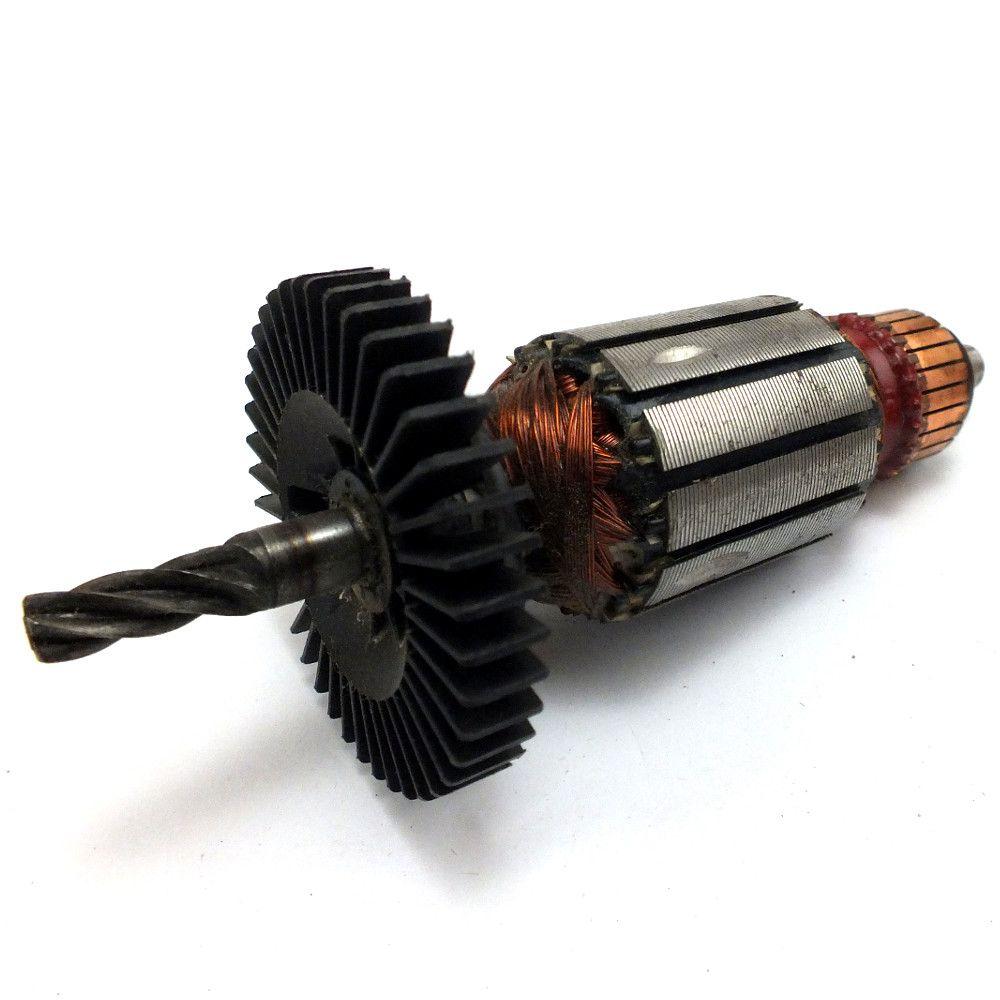 Rotor D21715 220V DeWALT para D21715-B2 - Tipo1 Código: 589998-02