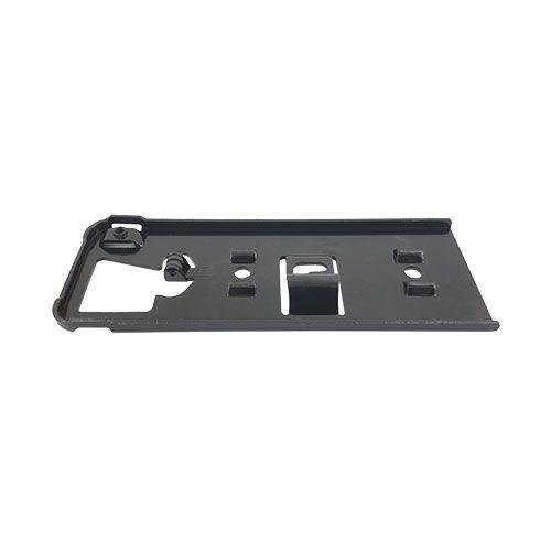 Sapata 373834-01 P/ Serras Tico-Tico JS200 Black e Decker