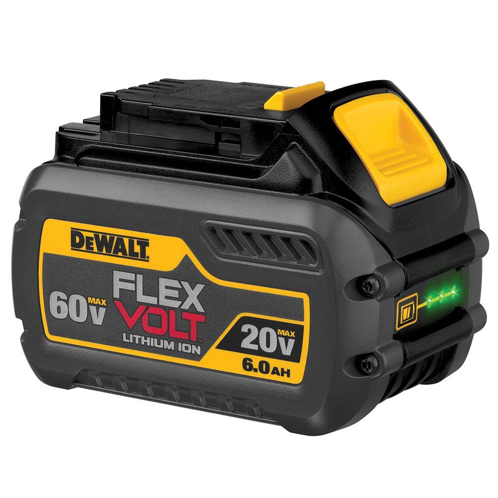Serra Circular à Bateria Dewalt Flexvolt 60V 7.1/4 DCS575 T2 110V ou 220V