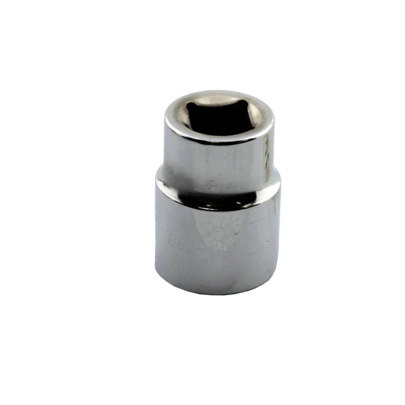Soquete Estriado De 1/2 - 21mm Stanley 4-88-793