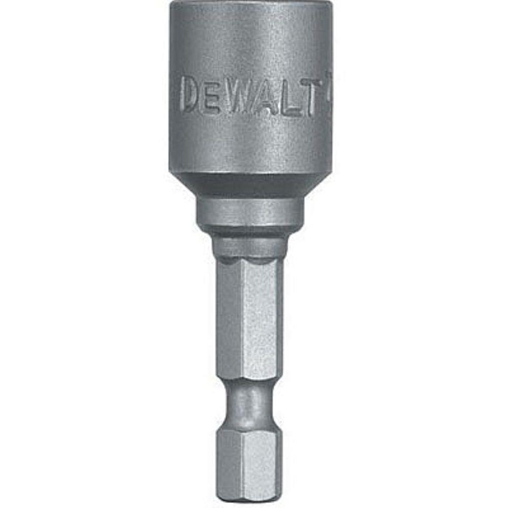 Soquete Magnético 1/4 DeWALT DW2221 Z