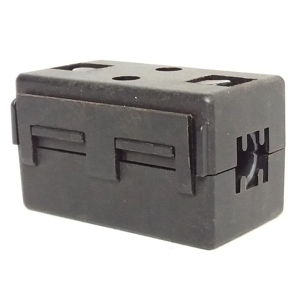 Supressor DeWALT para Furadeira com base Magnética  D21620 - Tipo1 Código: 597003-00