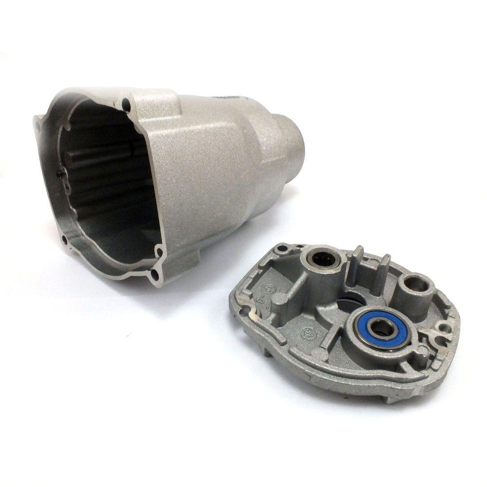 Tampa Caixa de Engren DeWALT DWd520-B2 - Tipo1 Código: 5140118-33