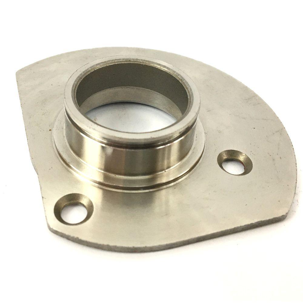 Tampa Caixa Engrenagem DeWALT para DW358-35 Código: 610906-00
