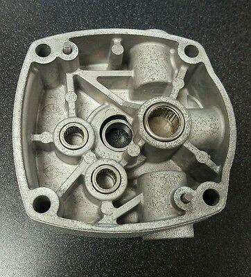 Tampa da Caixa  Engrenagem DeWALT / DW130V-B2 - Tipo1 - 623442-00